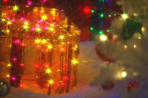 christmas-gifts-3-1185956