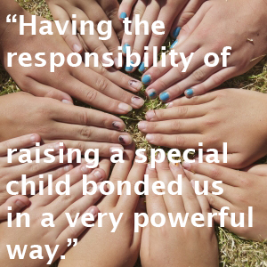 raising a special child 4.30.15