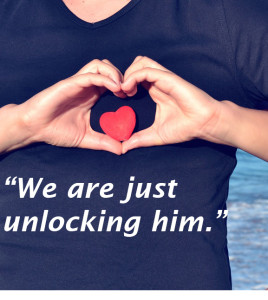 unlocking him quote for 4.16.16 CROPPED