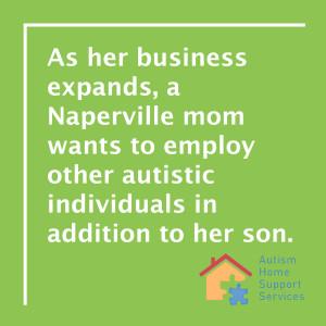 naperville mom jobs 5.14.15