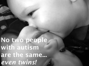 twins post 5.27.15