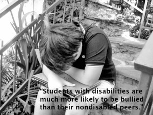 disabled bullying 6.2.15