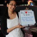Why I Love Being a BCBA: Jen Ryden