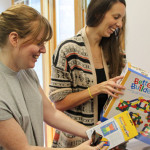 Expanding Our Therapy Reach  Includes Center-Based Learning