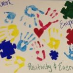 """Getting """"Center""""ed — Why We Do What We Do"""