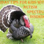 Holiday Tips for Kids with Autism Spectrum Disorders