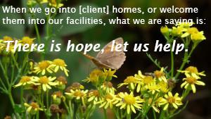 let us help 11.12.15
