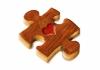 3d-love-puzzle-1425515-s