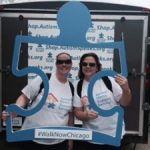 Join our team for Walk Now for Autism Speaks 2016!