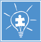 Light it up Blue for Autism Awareness Month!