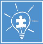 liub-logo2016