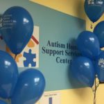 Empowering families of autism with more therapy options!