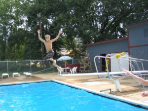 diving-board-fun-1-1508897