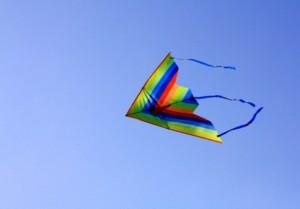 kite-flying-3-1248534