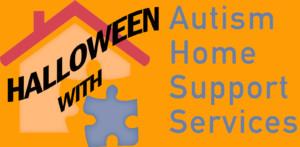 10-20-16-halloween-with-ahss