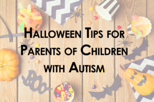 10-20-16-parent-halloween-tips