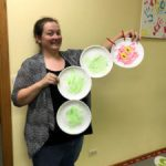 AHSS Autism Center asks their Early Learners: Are You a Very Hungry Caterpillar?