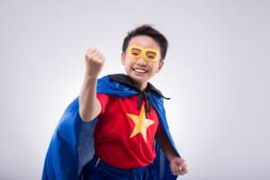 boy-as-superhero