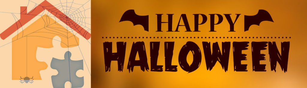 happy-halloween-with-house-logo