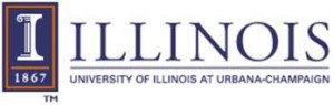 uofil-urbana-champaign-logo