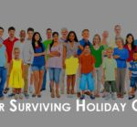 9 Tips for Surviving Holiday Gatherings with a Child with Autism