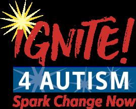 ignite-for-autism-logo