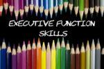 Executive Function Skills & Their Secret Developing Tool