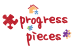 AHSS Progress Pieces – What a difference ABA makes!
