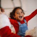 Holiday Fun for Kids with Sensory Issues