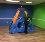 Autism Home Support Services Opens New Autism Therapy Center in Rockford