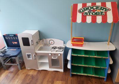 Imaginary Play Room (Sailboat)_2.27.2020