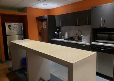 Kitchen Area_2.27.2020