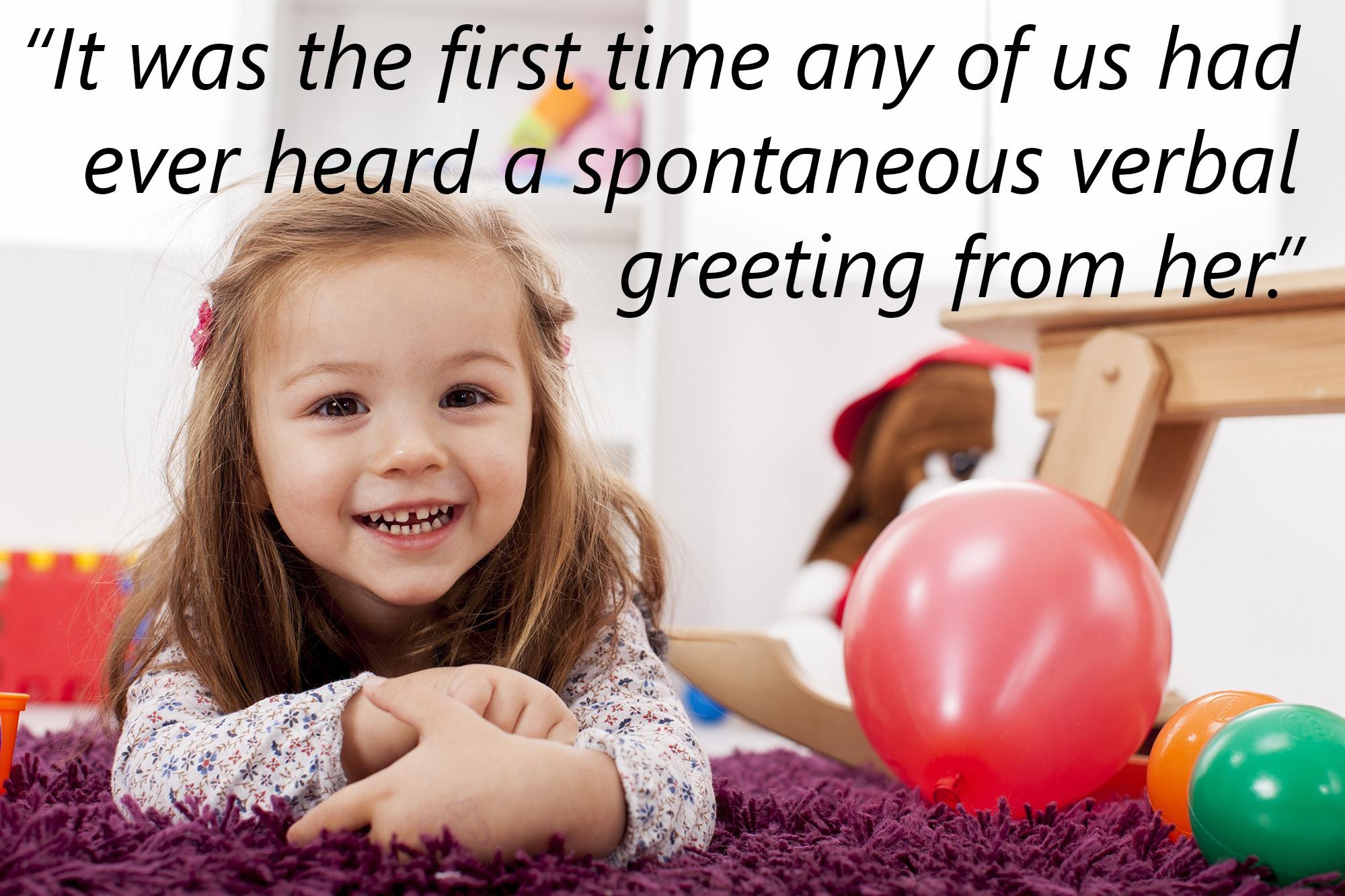 11.30.17 spontaneous greetingNO LOGO.jpg