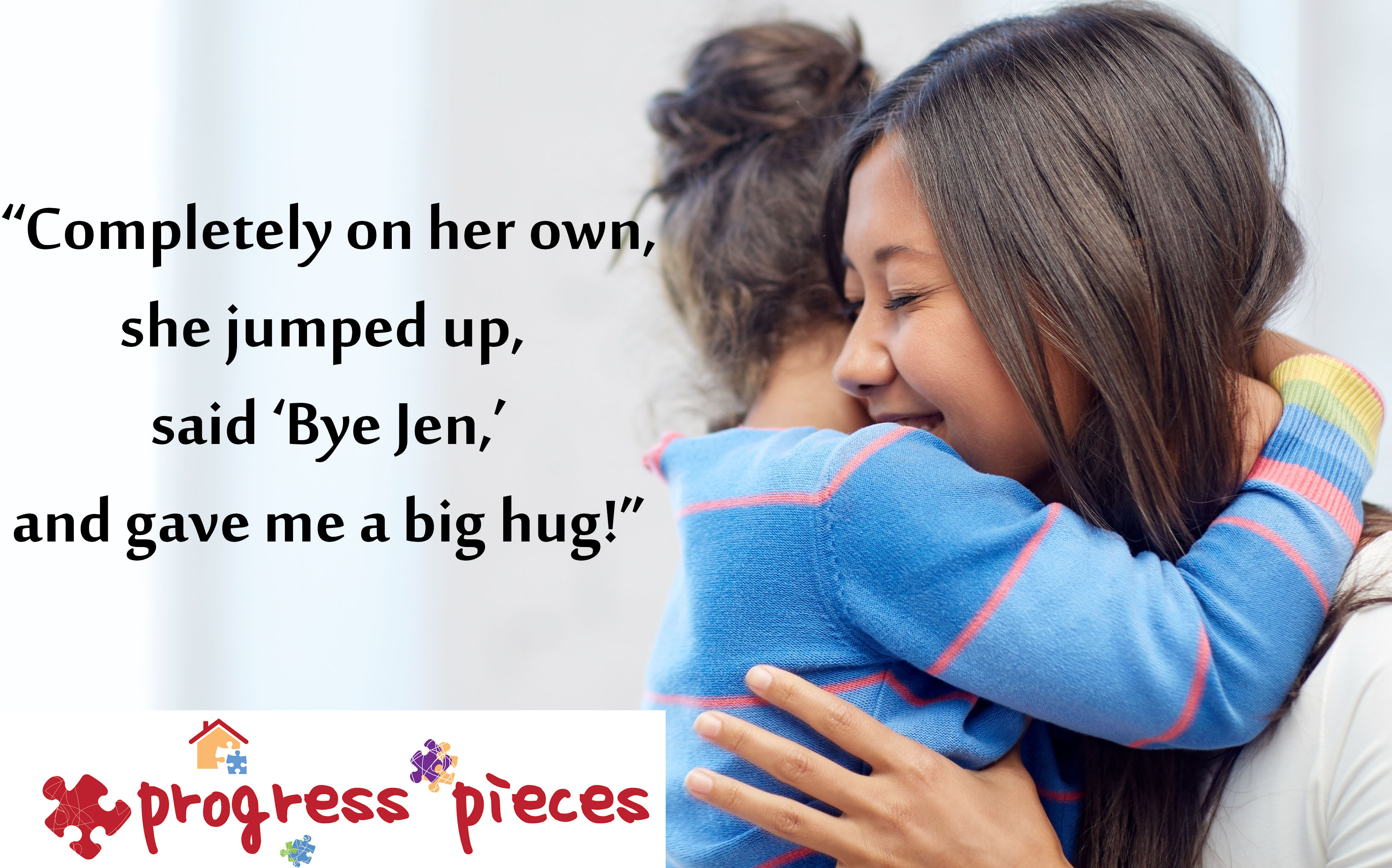 6.1.17 hug picture with Jen Ryden quote.jpg