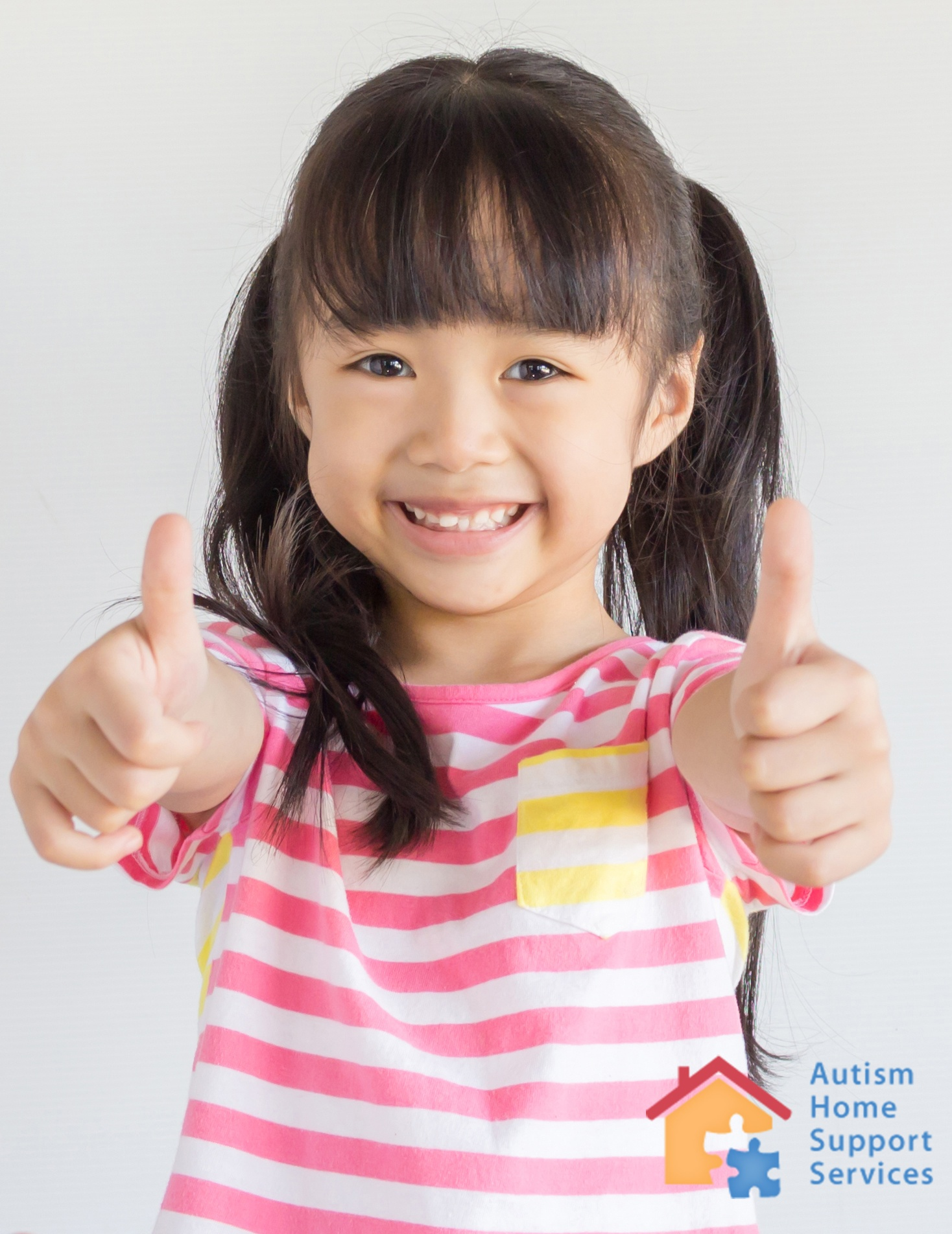 7.13.17 little girl cropped with logo.jpg