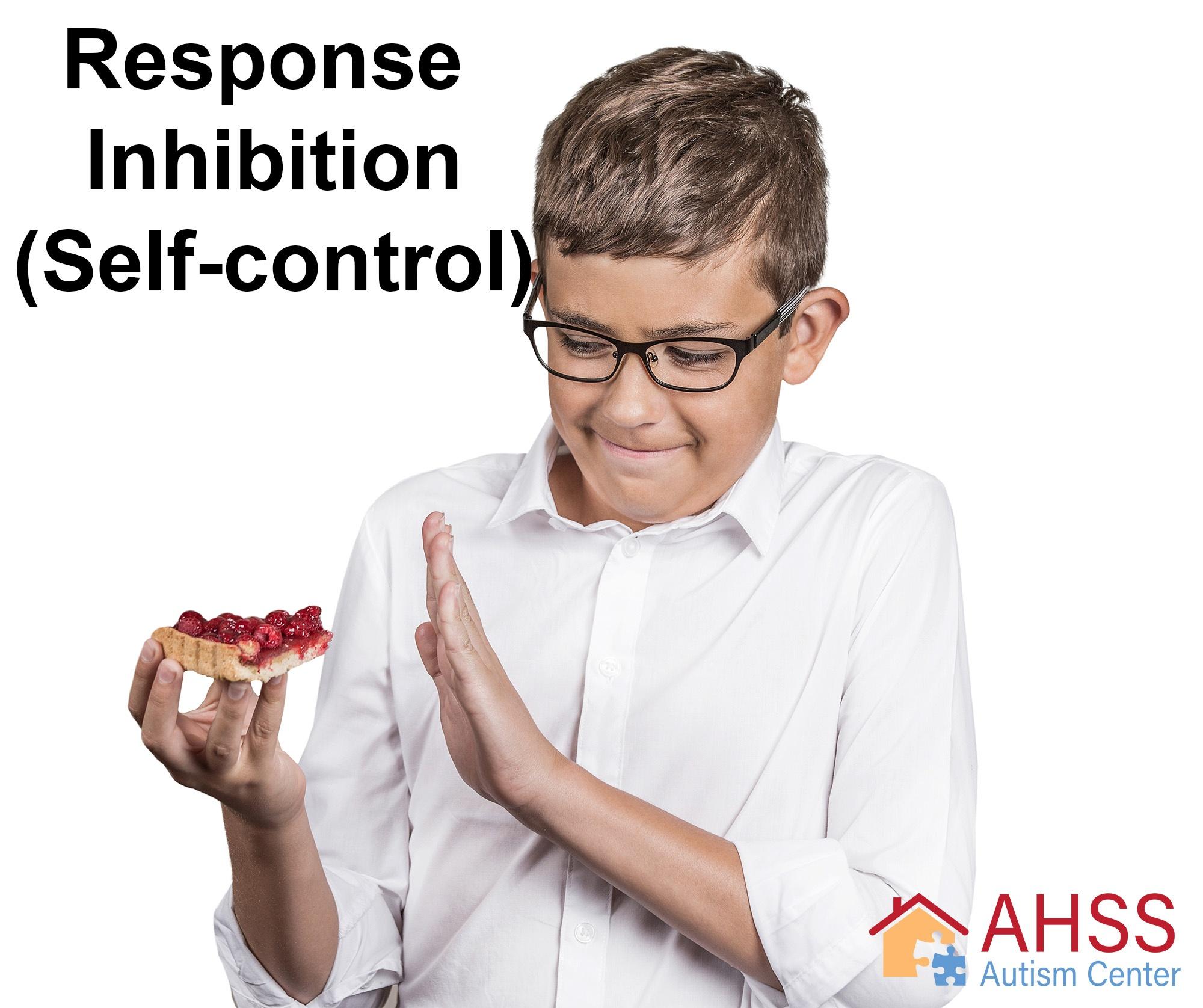 9.14.17 self control boy and dessert RESIZED.jpg