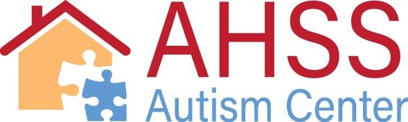 AHSS Autism Center Logo woutlines.jpg
