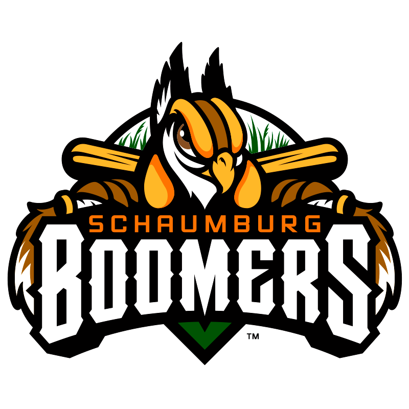 Boomers Logo.png