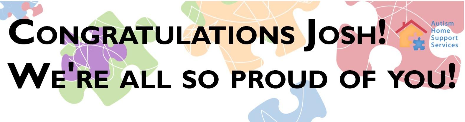 congratulations josh.jpg