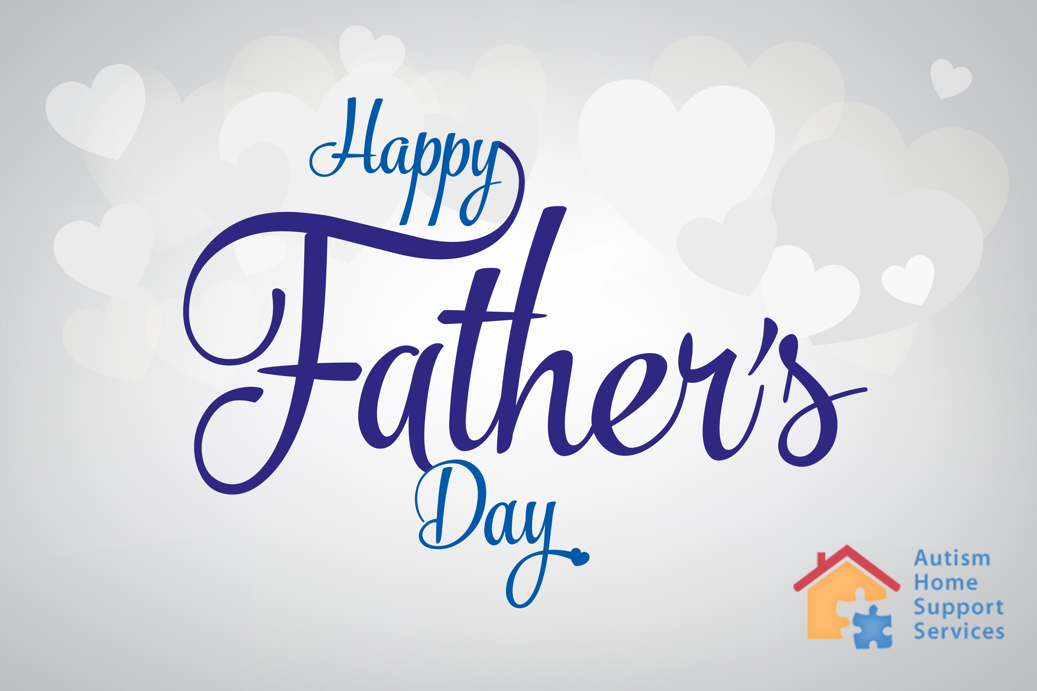 happy fathers day with logo.jpg