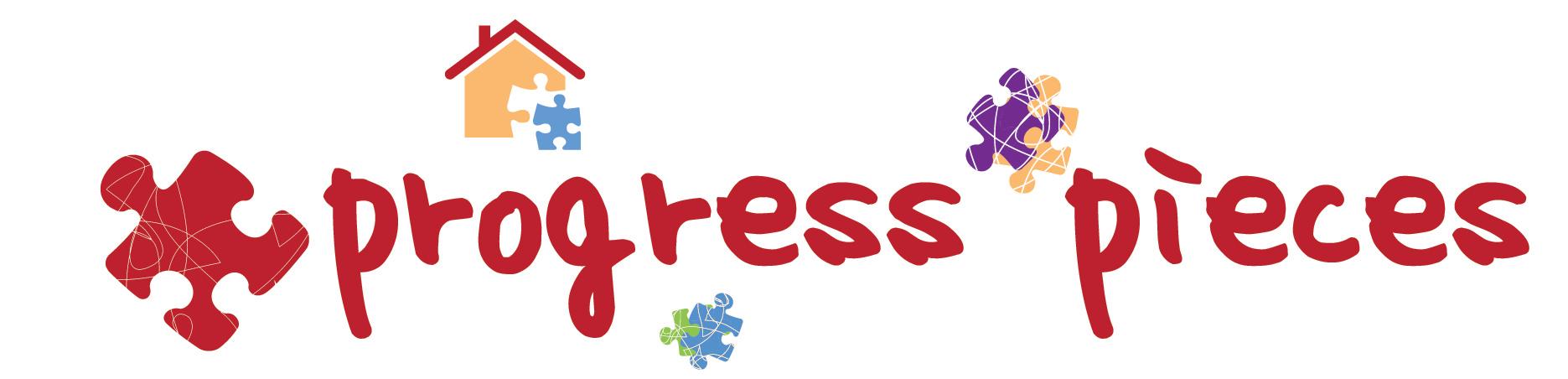 progress pieces twitter logo.png