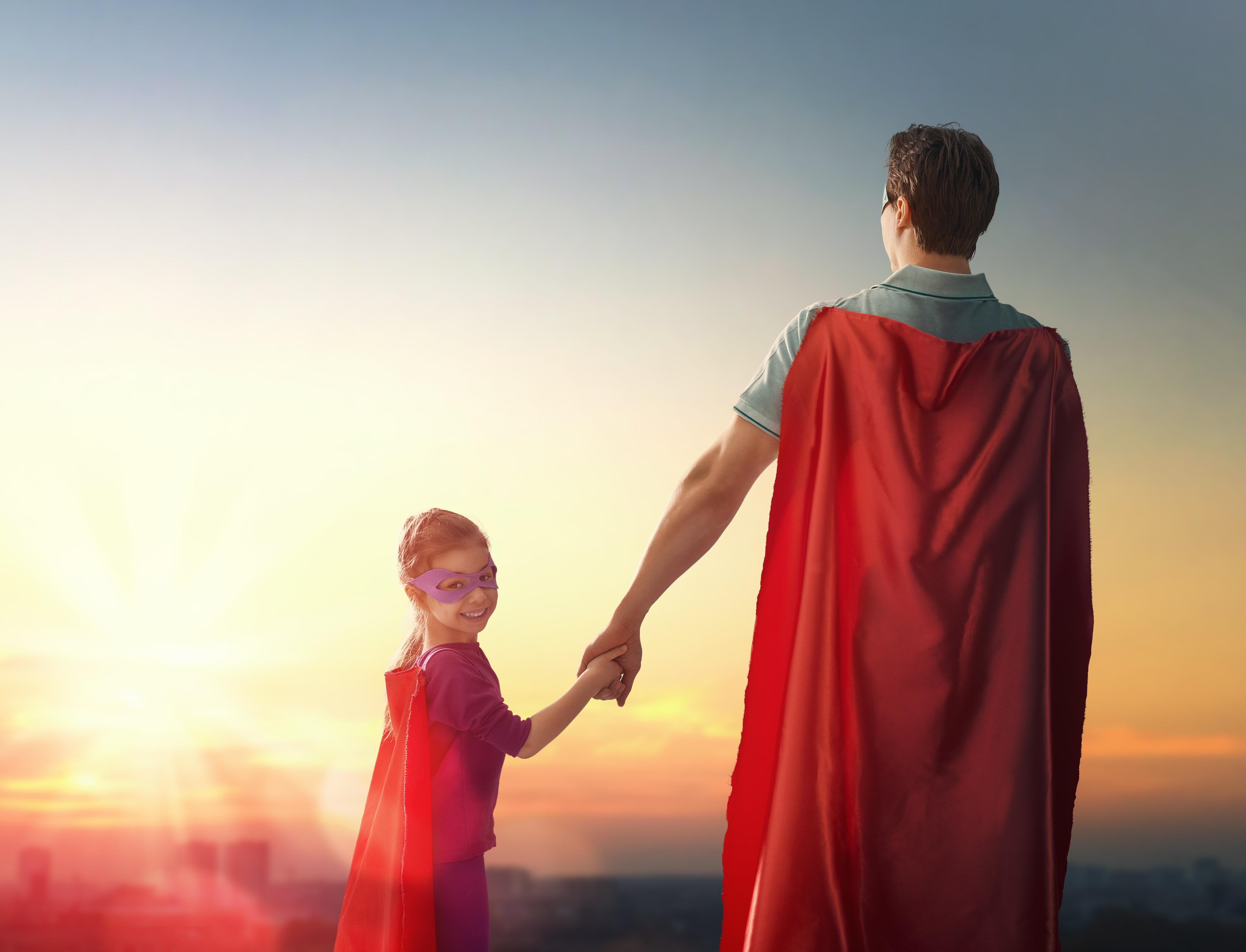 superhero dad and daughter.jpg